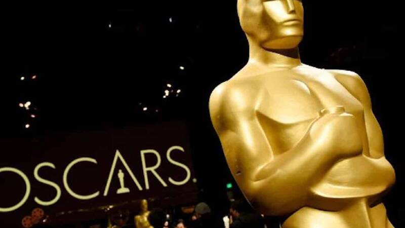 Night of the Oscars: the curiosities of the most memorable speeches