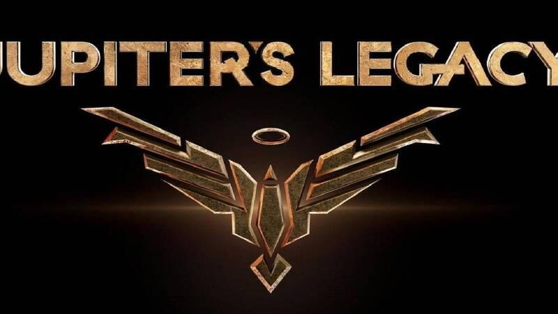 Jupiter's Legacy, decostruzionismo ed  …