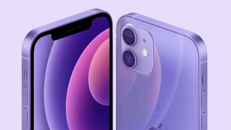 Apple products: the best offers of Prime Day 2021