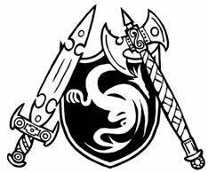 Legione Ombre