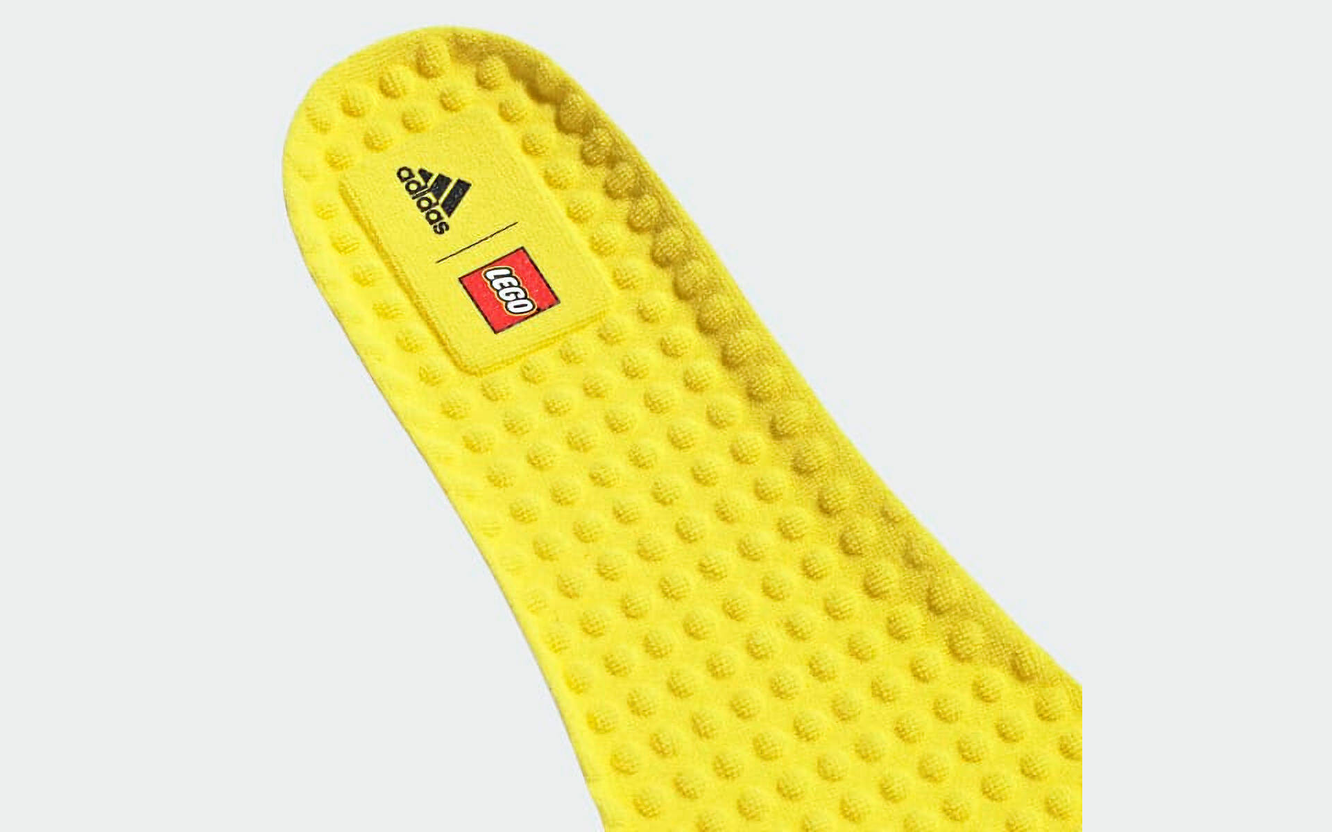 LEGO ADIDAS ULTRABOOST