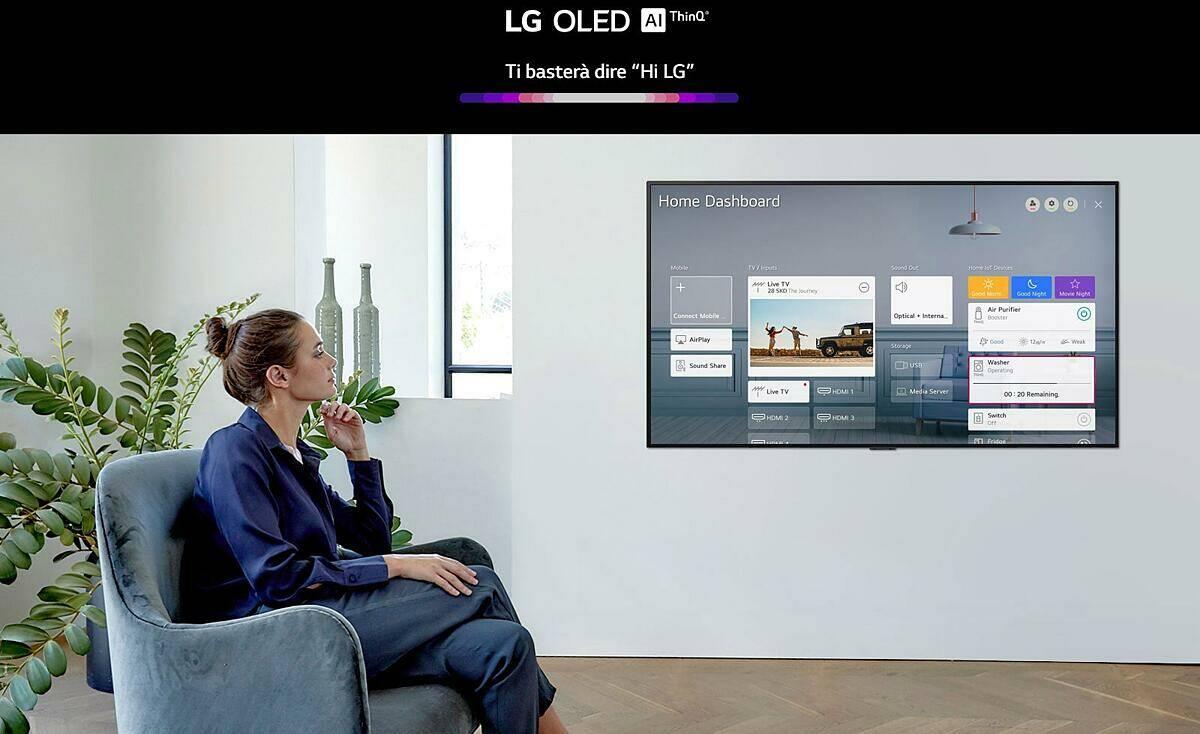 LG GX6LA Gallery Design 77