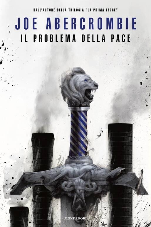 Libri Maggio 2021