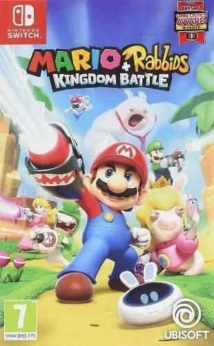 Migliori videogiochi per bambini