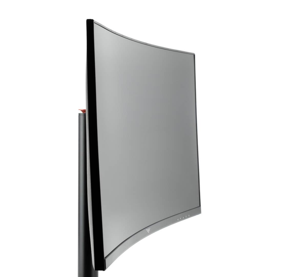 Monitor iTek GCC