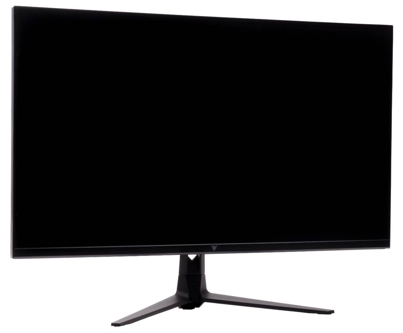 Monitor iTek GGF