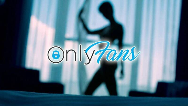 OnlyFans will soon say goodbye to pornography