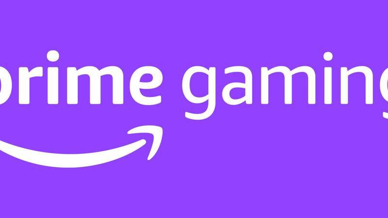 Free PC games: Amazon Prime gives away a western title