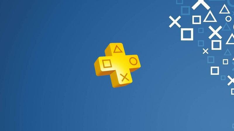 PS Plus, unveiled one of the games of October
