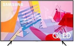 Samsung QE50Q60TAUXZT
