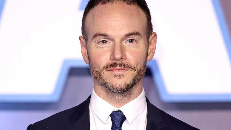 Justice League: Chris Terrio called it an act of vandalism