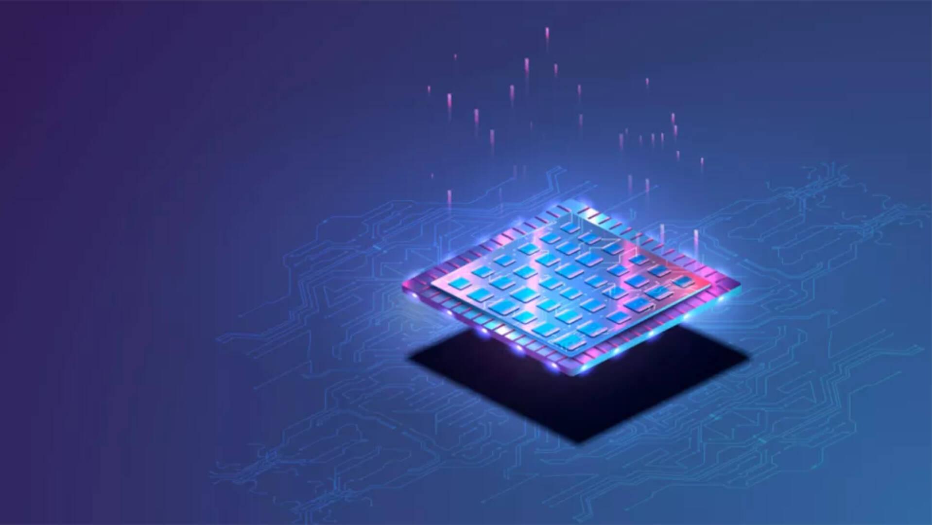 SiFive RISC-V