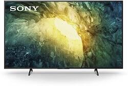 Sony KD65X7055PBAEP