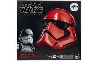 star wars replica