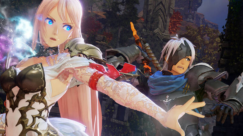 Tales of Arise: where to buy it at the best price