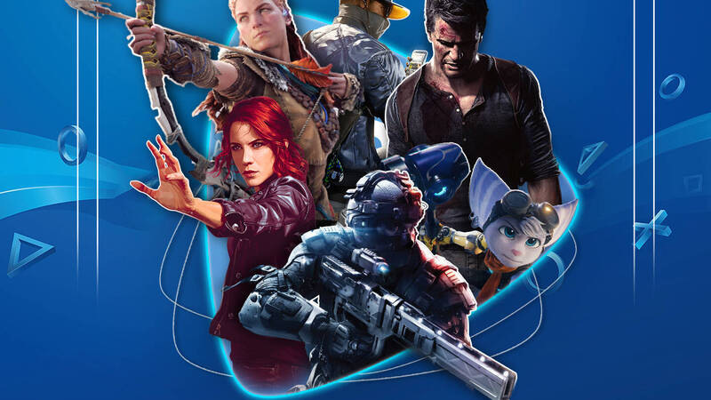 PlayStation Now, The complete catalog of available games