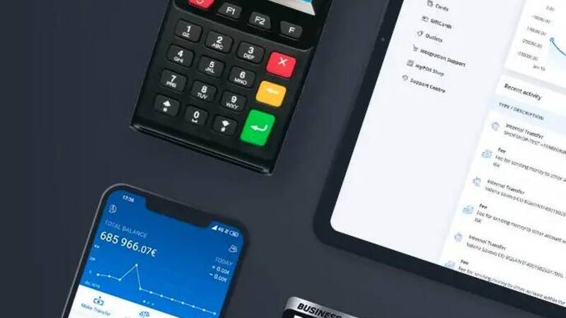 Visa: new initiative to support the digitization of small businesses and Italian SMEs
