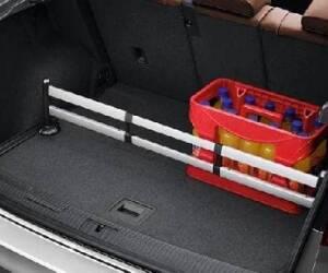 accessori volkswagen ID.4