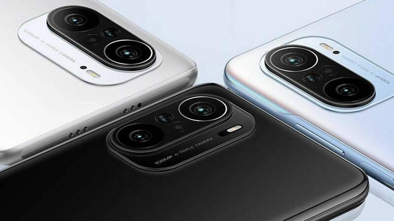 Offerte del giorno Amazon: Xiaomi Mi 11i …