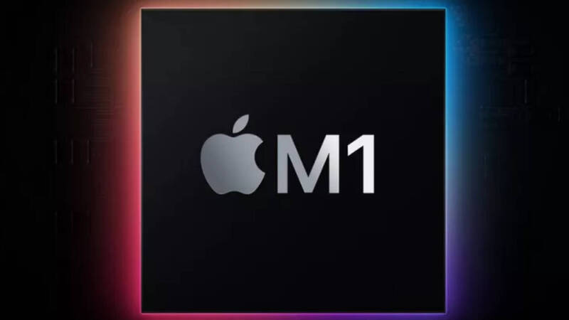 Now your Mac with M1 can run Windows applications