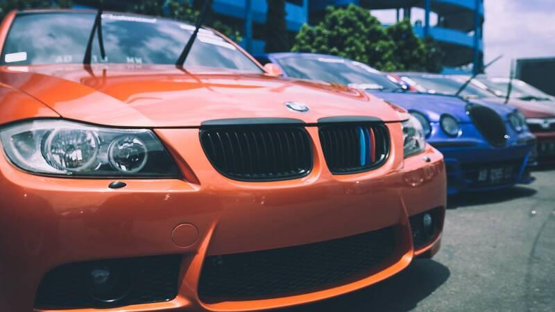 Sostegni-bis decree: no car incentives, 50 million allocated for car sharing