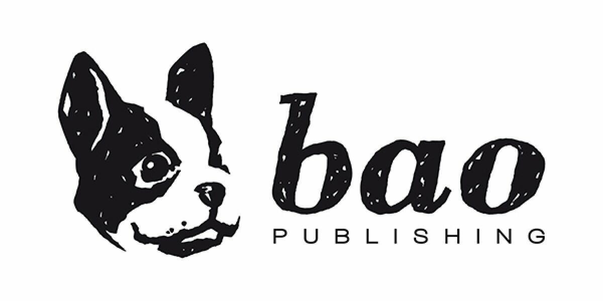 BAO Publishing LOGO 1