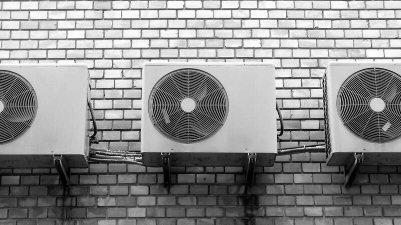 Air conditioners and more at super prices on eBay!