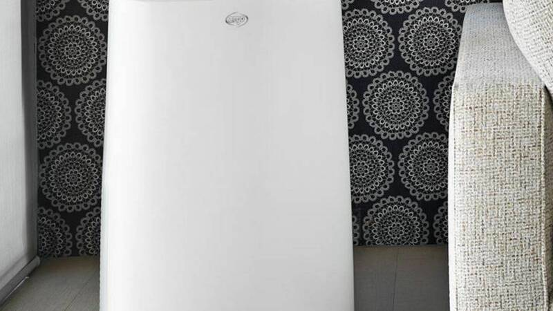 Fixed and portable air conditioners of the best brands discounted on ePrice
