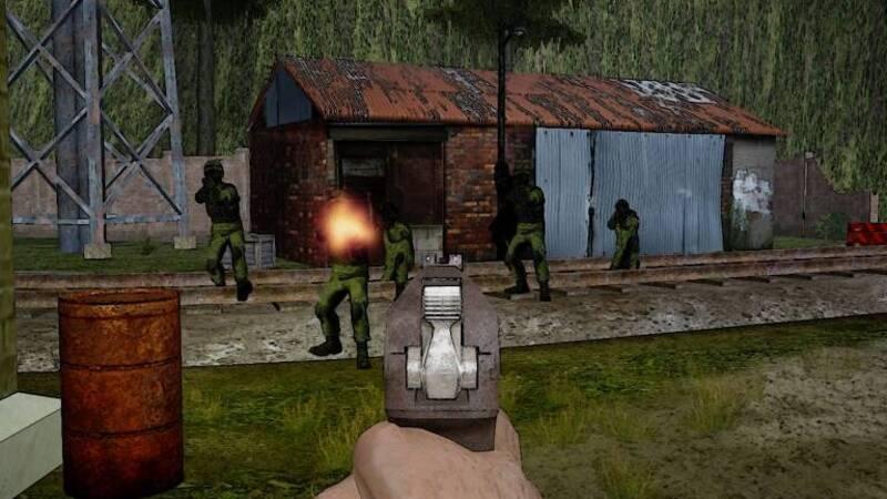 Giochi Gratis PC: Indiegala regala un cu …