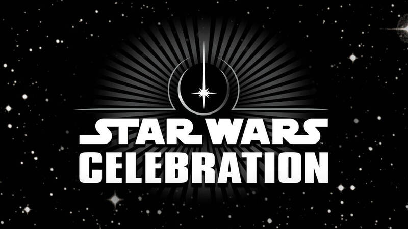 Star Wars Celebration, announced the new dates of the 2022 edition