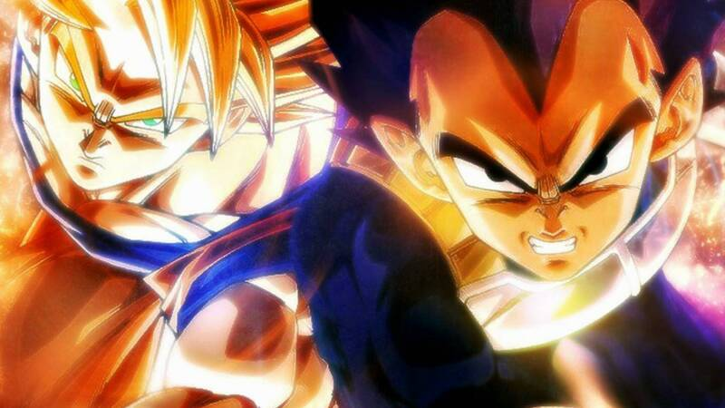 Dragon Ball Super: will the anime on TV return with the new film?