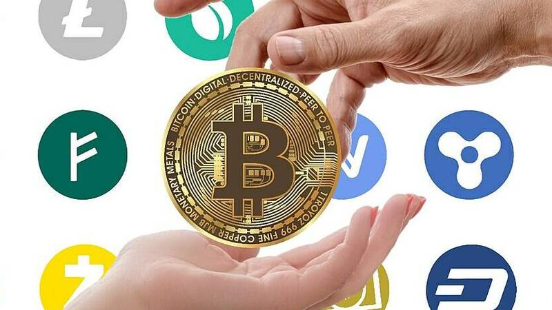 Bitcoin, the real crypto innovation is now elsewhere