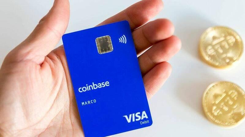 volume di scambio criptovaluta scopri il bitcoin
