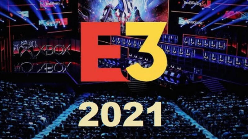 E3 2021 Awards Show: the final event between awards and new announcements