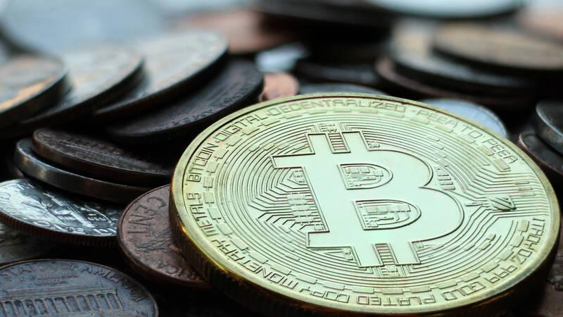 limitazioni di bitcoin
