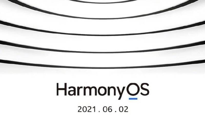 HarmonyOS, the list of Huawei (official) and Honor smartphones that will receive it