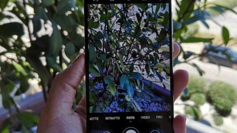 Offerte Huawei: sconti oltre il 40% con  …