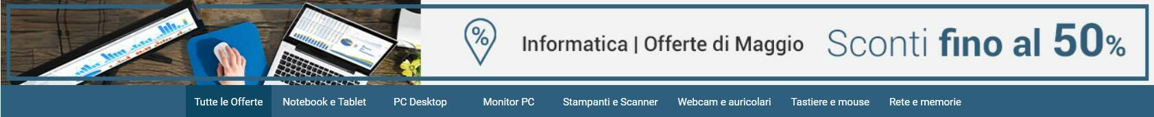 informatica_monclick