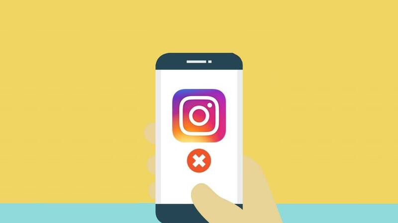 Questa storia Instagram può rompere il  …