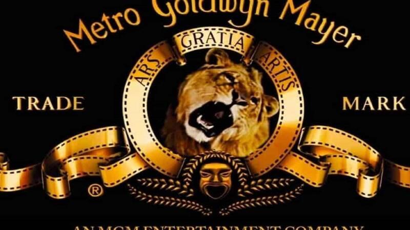 Amazon buys MGM for $ 8.45 billion