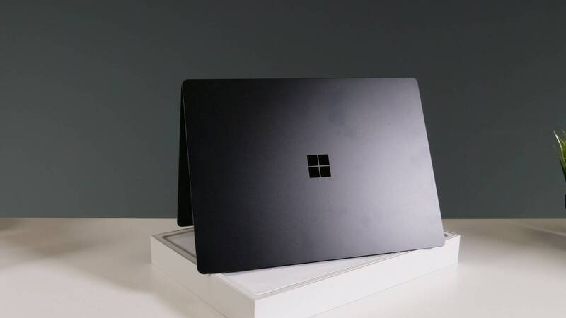 Apple and Microsoft: Is the shortage of components going to get worse?