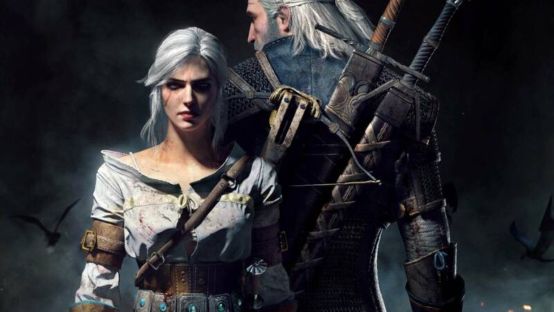 Best RPGs to Buy   May 2021