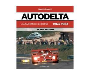 Migliori libri Alfa Romeo