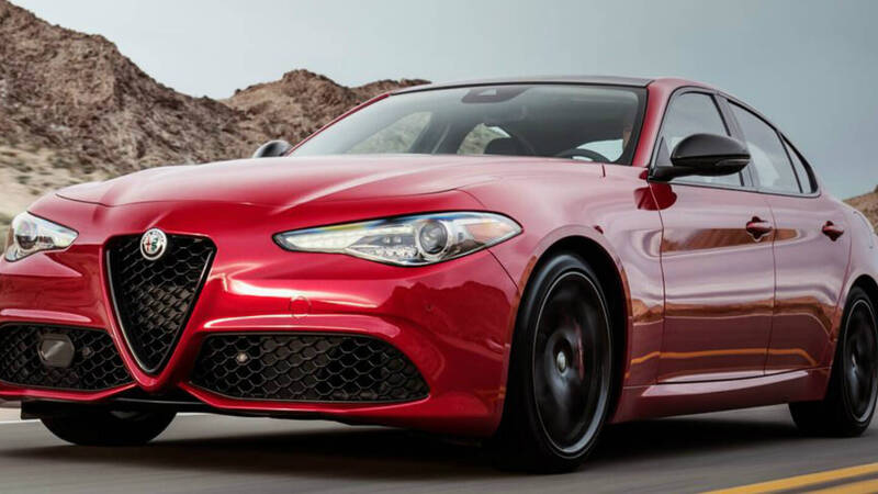 Alfa Romeo | The best books to read