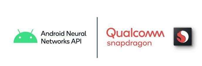 NNAPI Google Qualcomm