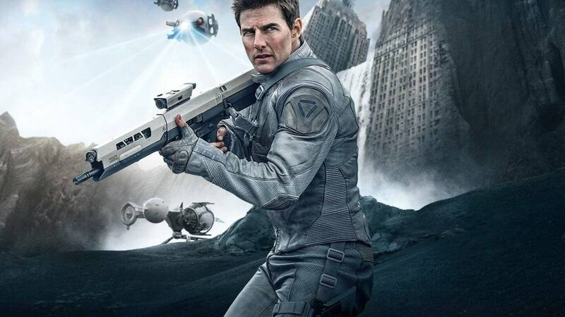 Starfield: Tom Cruise would have an important role in the Bethesda game