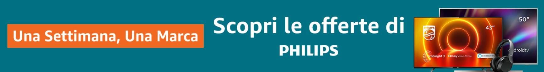 offerta_philips_amazon