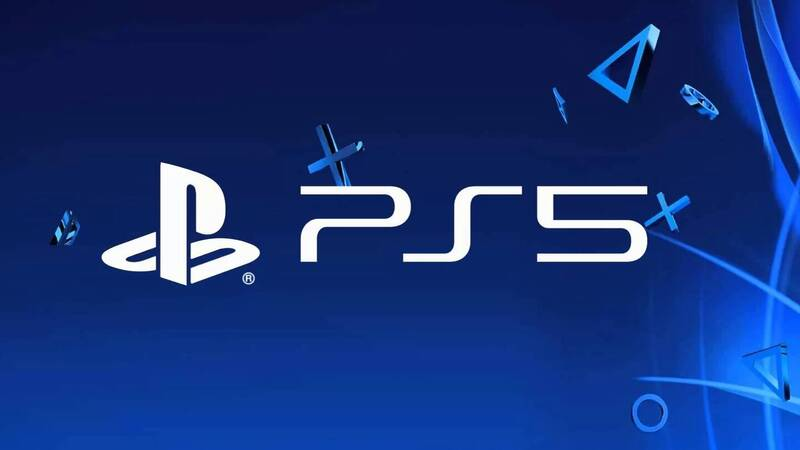 PS5 Digital available today during GameStop Live