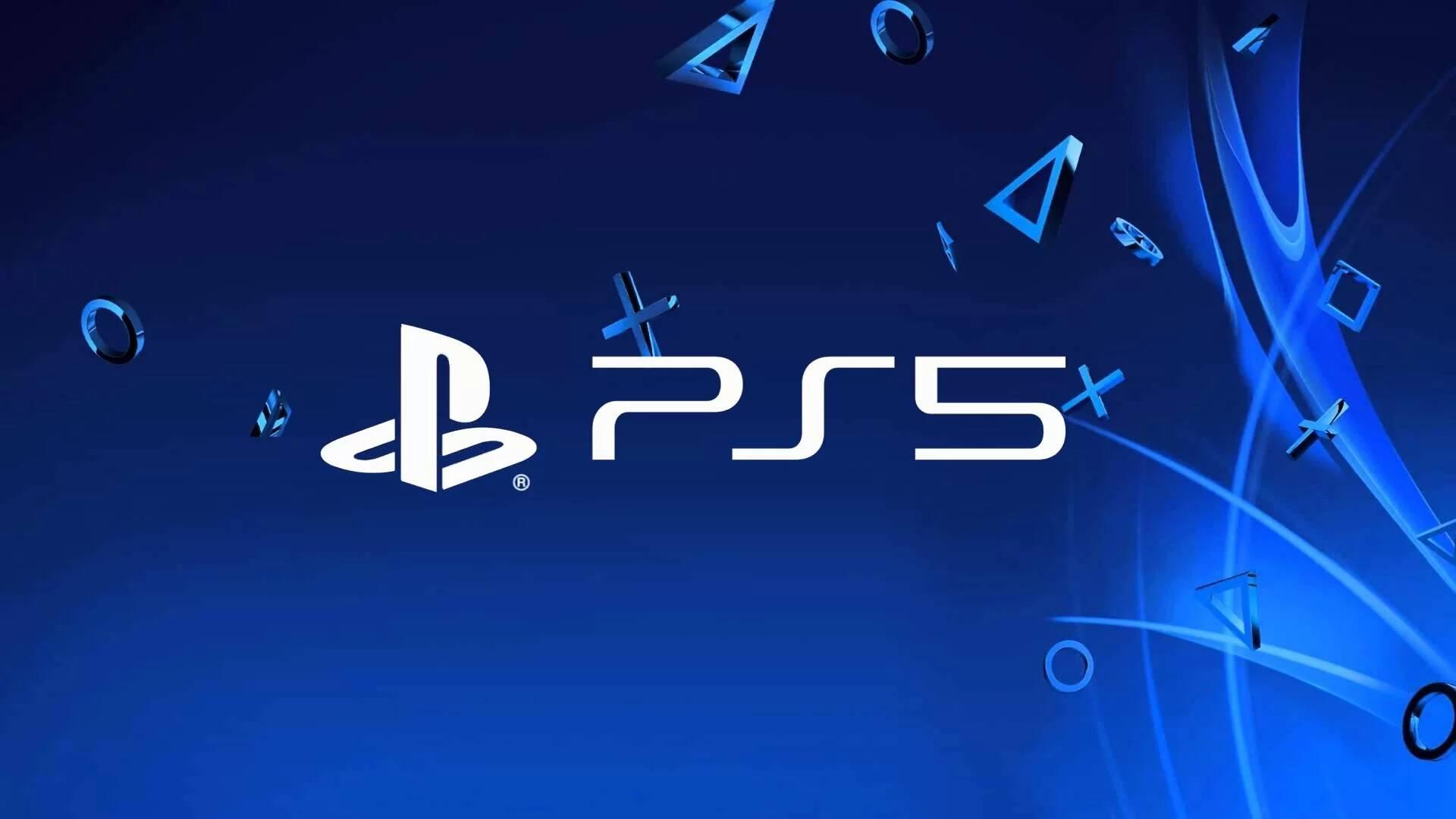 PS5 generica