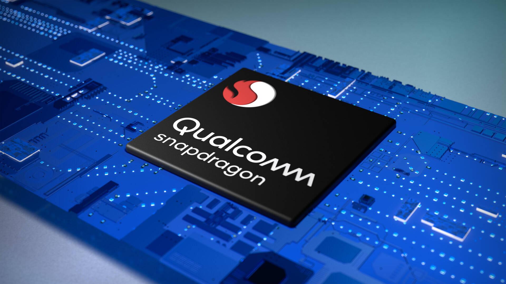 Qualcomm Snapdragon Platform